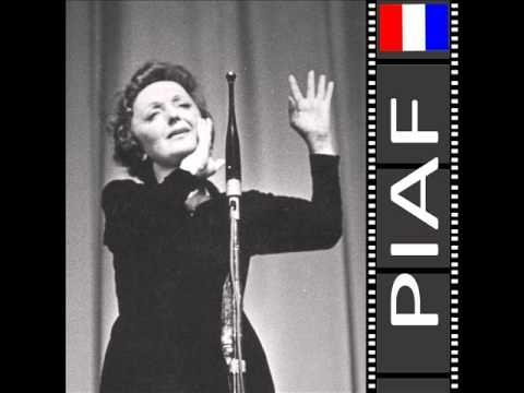 La Vie En Rose Piaf Download. iCal which Digital Gregorio Para