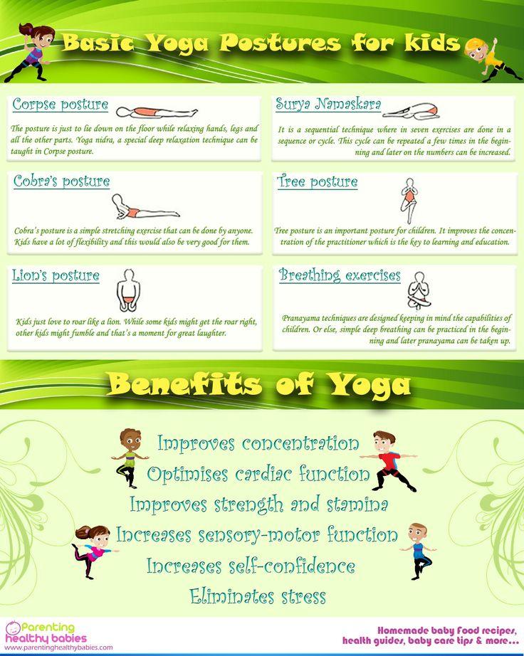 Best 25+ Spiritual wellness ideas on Pinterest | Definition of ...