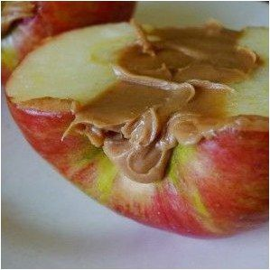 5 healthy snacks for before  after workouts #FruitSmoothieIdeas click to see mor…