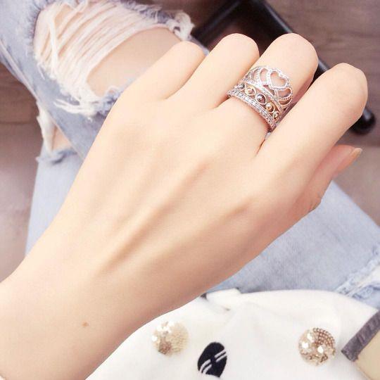 Elite Jewellery