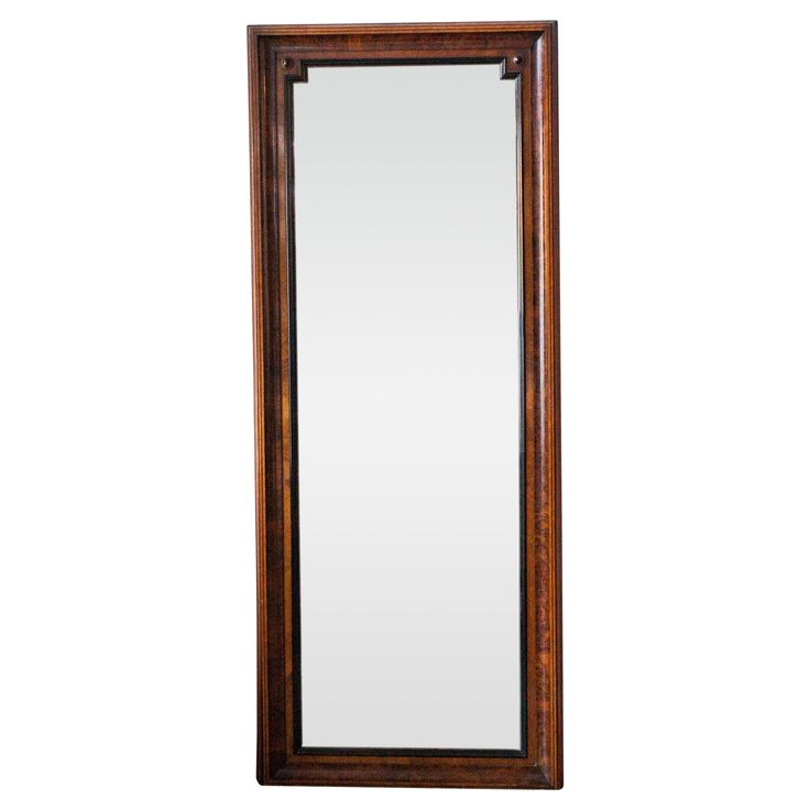 Buy Edwardian Hall Mirror by Hoedemaker Pfeiffer - Limited Edition designer Accessories from Dering Hall's collection of Georgian Art Nouveau Arts and Crafts Traditional Mirrors.
