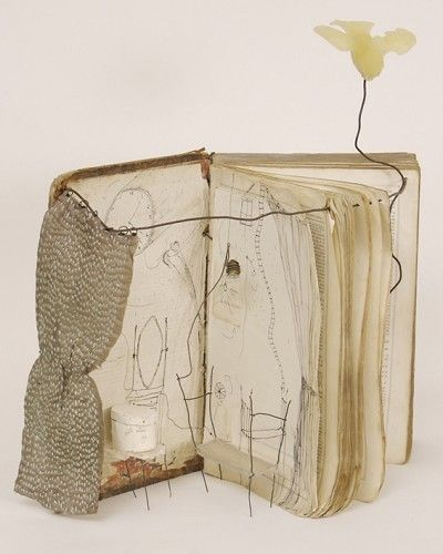 Jessie Chorley.  Sometimes things are so beautiful I can't stand it.