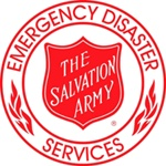 To help the victims of Hurricane Sandy you can also donate $10 to the salvation army by texting STORM to 80888. Donate Online at https://donate.salvationarmyusa.org/disaster
