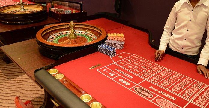 Рулетка с деньгами видео казино шамбала игровые автоматы