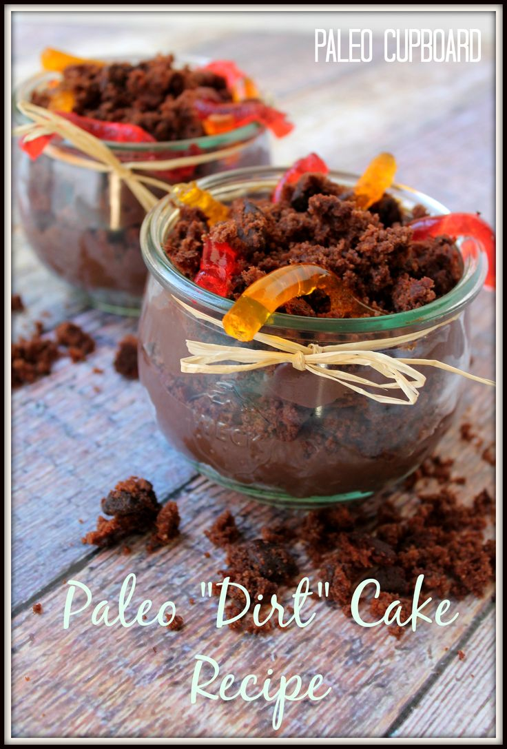 148 best Paleo Kids images on Pinterest