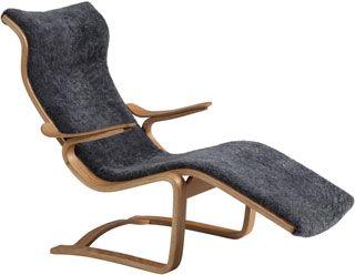 Fåtöljer - Nilssons möbler i Lammhult AB