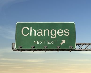 I think I'm gonna take this exit!Life, Inspiration, Quotes, Change, Shorts Sales, Motivation, Real Estate, Vision Boards, Success