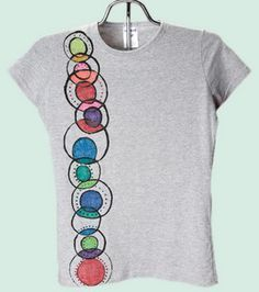 Image result for decorate t shirts