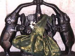 gajalakshmi statue - Google Search