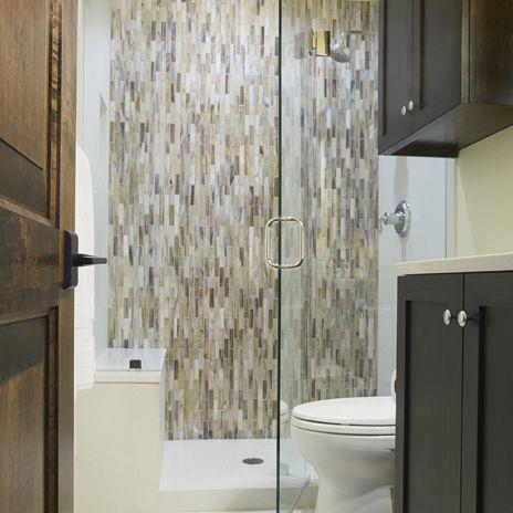 Shimmer Abalone Arizona Tile Tiles Tile Projects