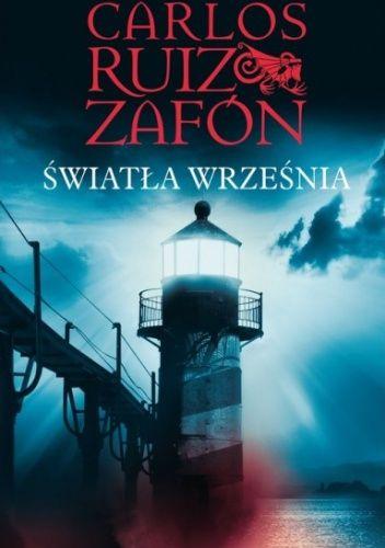 Światła września- Zafon