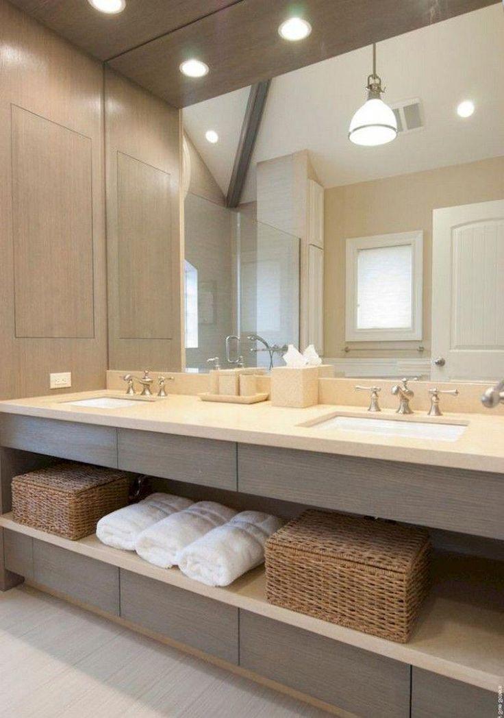Home Goods Bathroom Storage#homegoodsbathroomwallmirrors