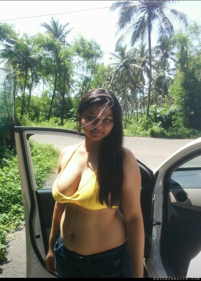 Indian girls virgin vaginas