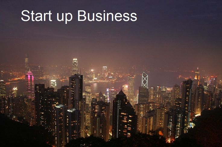 Start up Business options Structured finance for all situations including for applicants that have been in a similar industry or industry experience Visit: http://pointfinance.net/