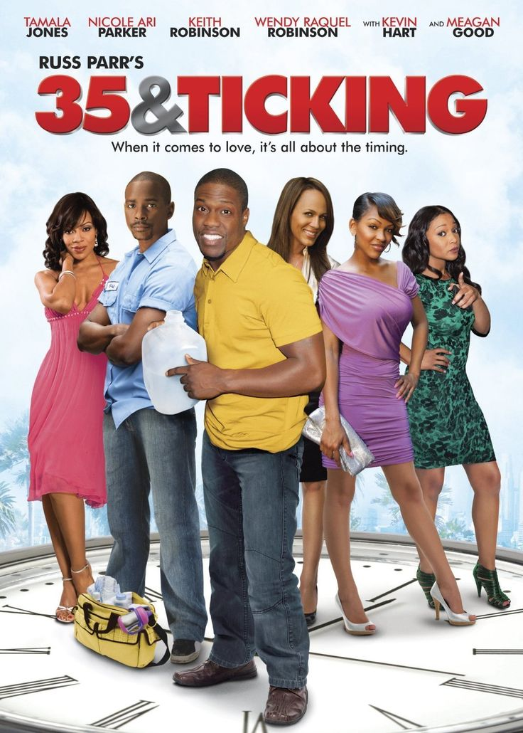 35 And Ticking 2011 En Streaming Film Complet Vf Youwatch Vk Filmstreaming Hd Com Black Love Movies Movies Kevin Hart Movies