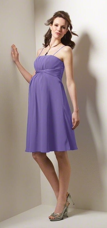 Maternity clothing stores near me