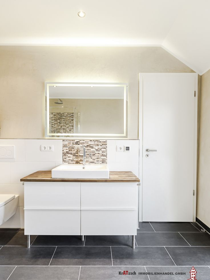 tolles badezimmer hannover stockfotos bild und bfadbfdaeeaab future house