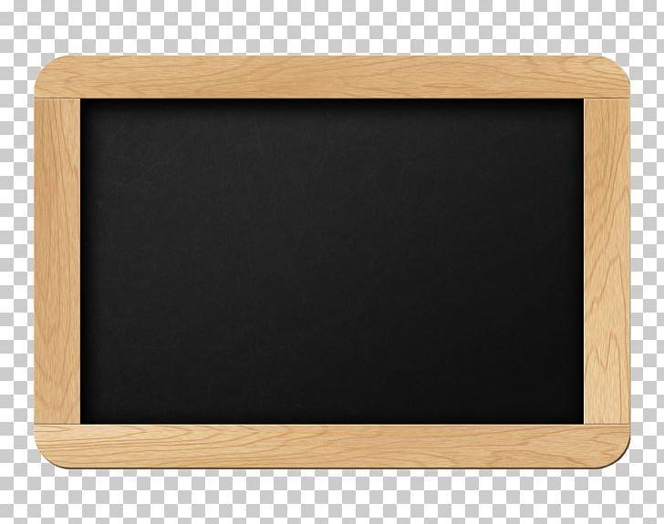 Blackboard Paper Bulletin Board Slate Png Angle Blackboard Bulletin Board Clapperboard Classroom Bulletin Boards Blackboards Slate