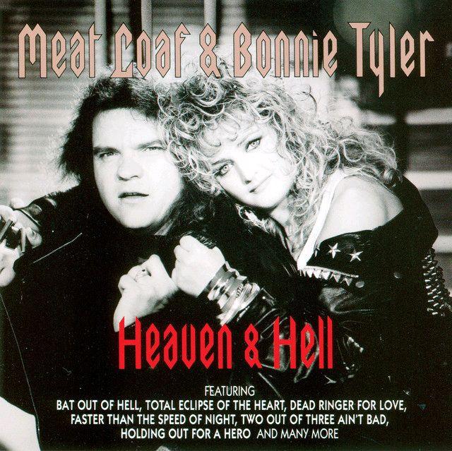 Total Eclipse of the Heart #BonnieTyler #meatloaf soft #Rock by #beatsofhell  https://open.spotify.com/track/3W8KQQD2FZPLVqflvYYyjT?utm_content=buffer133f1&utm_medium=social&utm_source=pinterest.com&utm_campaign=buffer