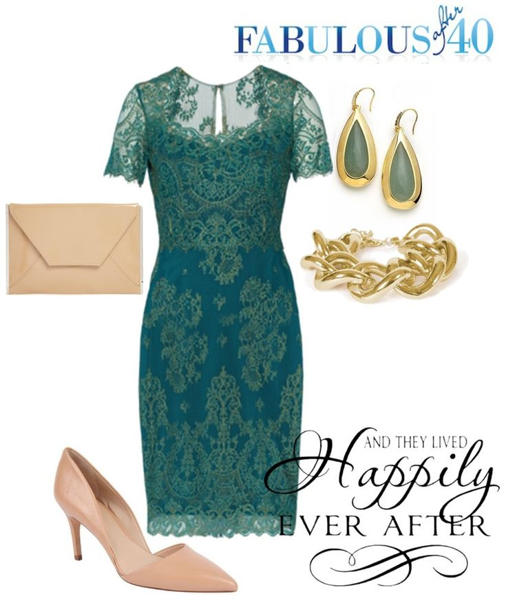 what to wear to a winter wedding green cocktail dress - pretty summer wedding guest dresses