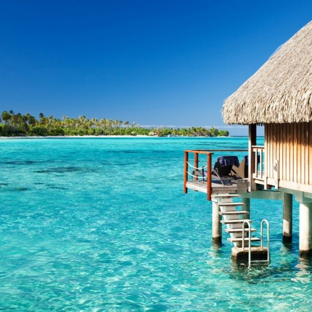 Best Honeymoon Destinations: 17 Best Waterfront Vacation Destinations Images On