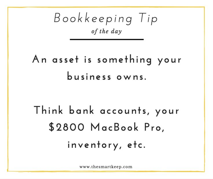 Best Bookkeeping Accounting   Fun Images On