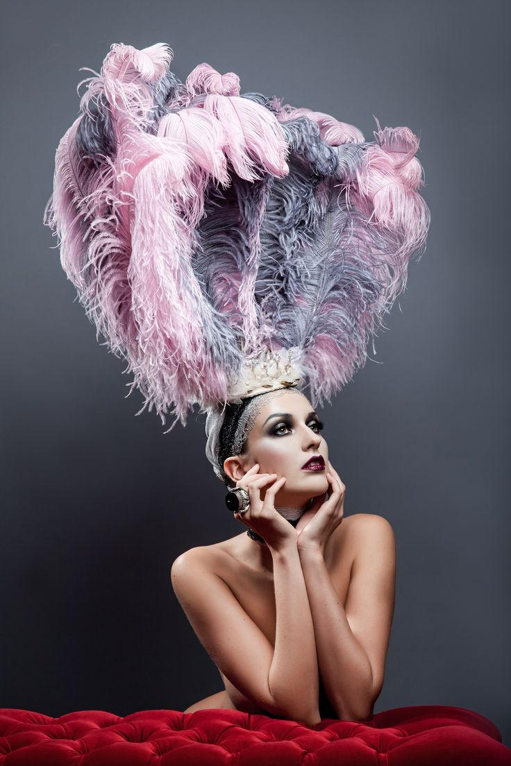 51 best working in couture millinery images on pinterest for Diva couture