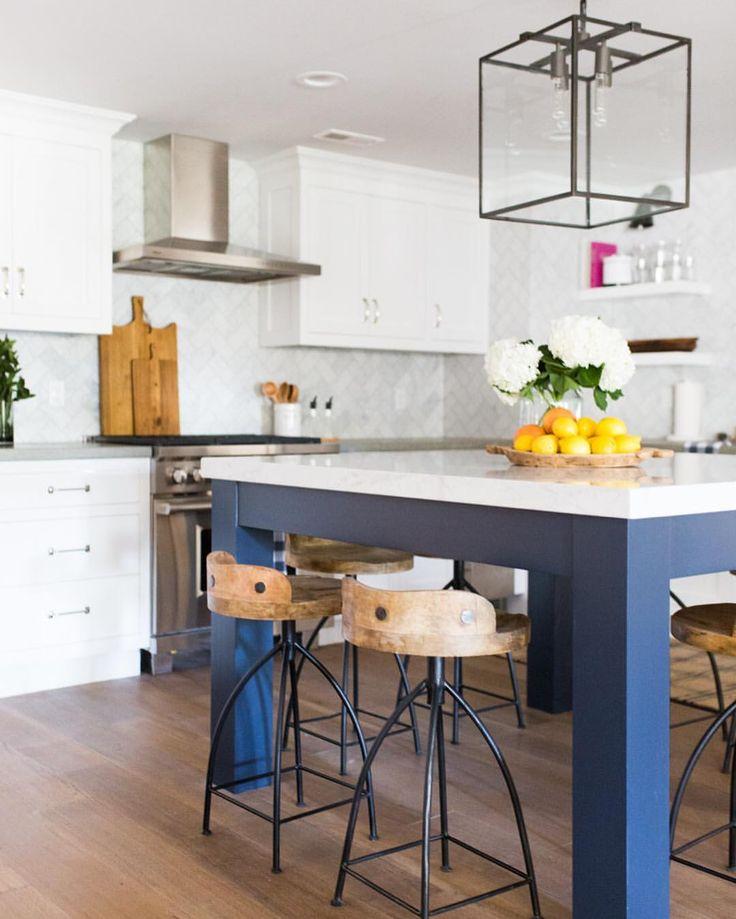 Basement Interior Design: Pin By Shelly Gleaton On Interior Design Ideas
