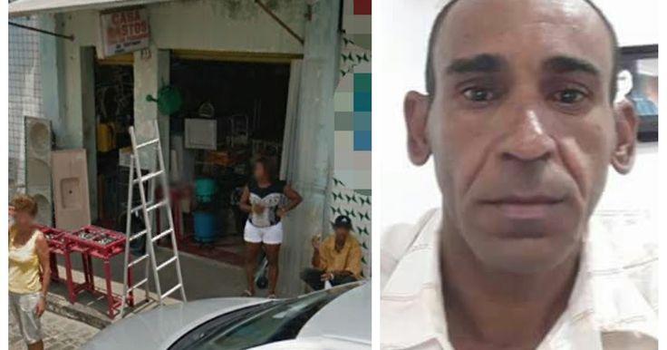 Na manhã desta quarta-feira (26) nossa reportagem entrou em contato com a Delegacia de Polícia Civil de Riachão do Jacuípe e conseguimos ...