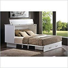 Best 25+ Space saving bedroom furniture ideas on Pinterest | Space ...