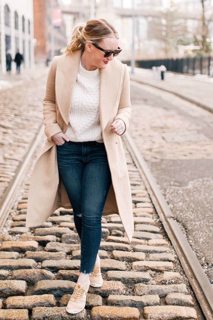 Best 25 Smart Casual Women Ideas On Pinterest Casual