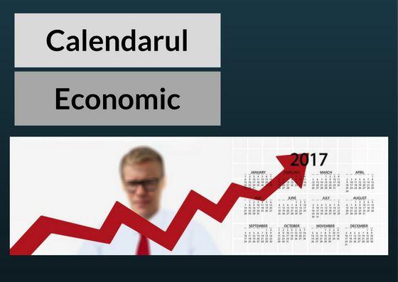 Calendarul economic reprezinta primul lucru pe care un trader trebuie sa il studieze cu atentie in fiecare zi de tranzactionare
