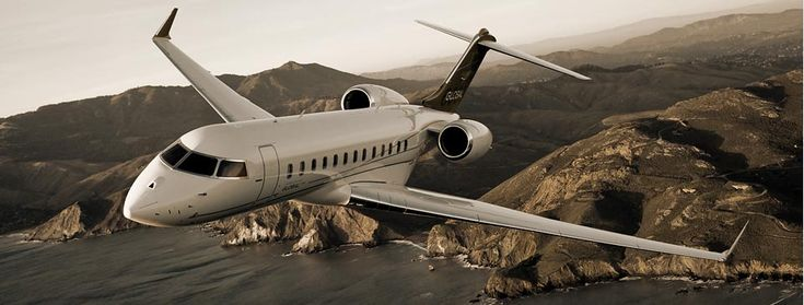 A personal jet, give value to your time. #luxuryprivatejet