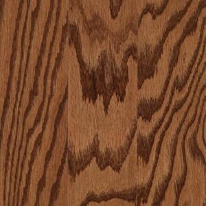 Arcadia - Mohawk Hardwood Flooring