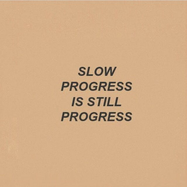 pin by kai on motivation feminism quote aesthetic inspirational