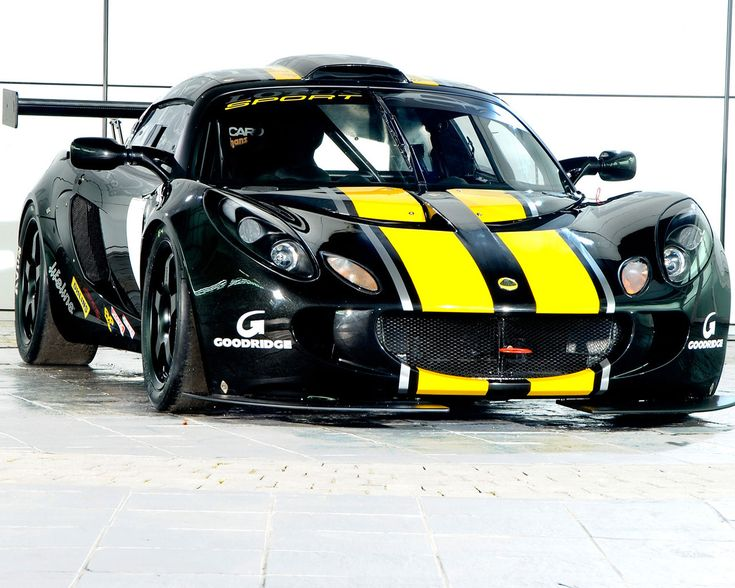 cool of super cool cars wallpapers 4657 hd wallpapers background super cool - Super Fast Cool Cars
