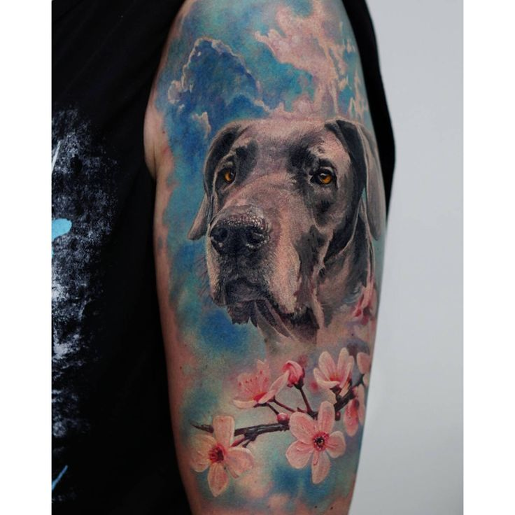 1000 images about ink on pinterest dog paw prints doctor who tattoos and memorial tattoos. Black Bedroom Furniture Sets. Home Design Ideas
