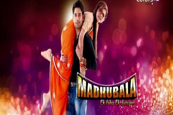 Madhubala Episode 407–408 Update on Thursday 20th December