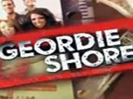 Free Streaming Video Geordie Shore Season 3 Episode 6 (Full Video) Geordie Shore Season 3 Episode 6 - Episode 6 Summary: No summary available