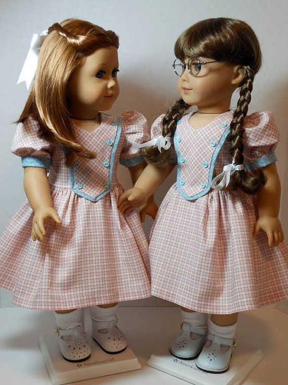17 best images about american girl for elizabeth molly on