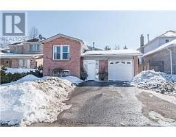 OPEN HOUSE - Sat March 14 & Sun March 15 from 2-4 at 45 DEVONDALE ST, Clarington, MLS- E3137505 | Raised Bungalow, Legal Duplex Located Close To Parks, Schools And Shopping. Upper Level has Newer Hardwood Floors, 2 Bedrooms, Updated 4 Pc Bath And A Spacious Renovated Kitchen, W/Laundry. Master Has A W/O To Deck And Fully Fenced Yard That Backs Onto A Park. Lower Unit Is Home To 2 Bedrooms, Gas Fireplace, 4 Pc Bath And Full Eat In Kitchen, Above Grade Windows, Separate Entrance And Own…