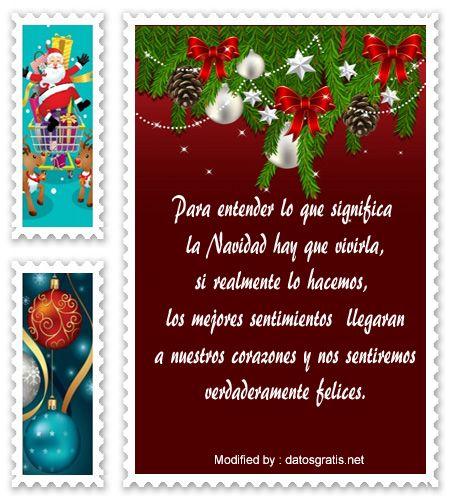 mensajes de texto para reflexionar en esta Navidad, mensajes para reflexionar en esta Navidad: http://www.datosgratis.net/fabulosas-frases-para-reflexionar-en-esta-navidad/