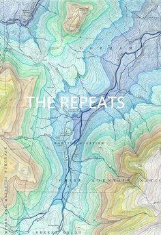 the repeats