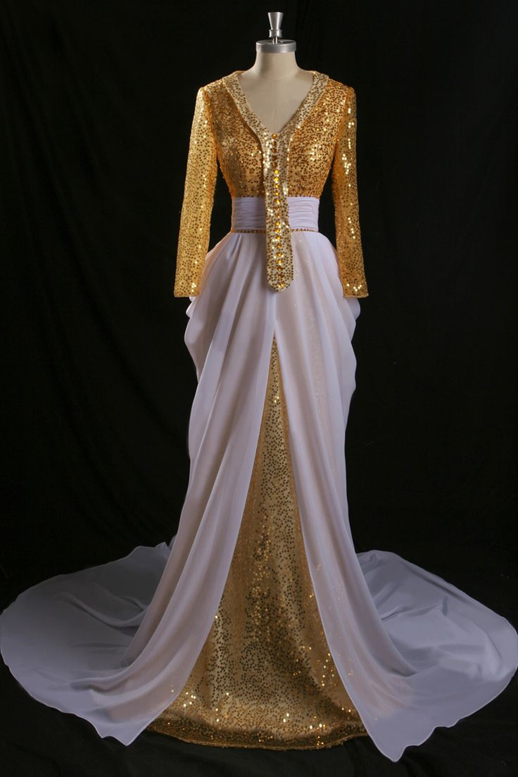 Dress code evening gown - Find More Evening Dresses Information About 2014 Autumn Winter New Sequin Dress Dubai Kaftan Long Evening