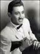 """Luis Felipe Rodriguez, better known as Felipe """"La Voz"""" Rodríguez, (May 8, 1926– May 26, 1999) born in Caguas, Puerto Rico, was a singer of boleros. He is regarded as the most popular Puerto Rican male singer of the 1950s based on record sales and live audience records. Many of Rodríguez's recordings are often considered to be classics in Puerto Rico."""