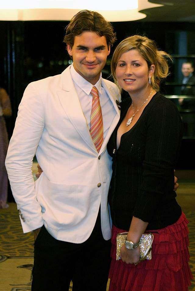 What makes Roger Federer great?