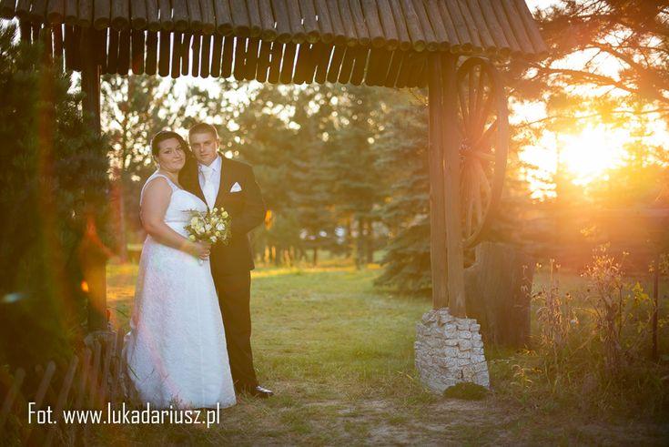 Fotografia ślubna Rzeszów Wedding photography