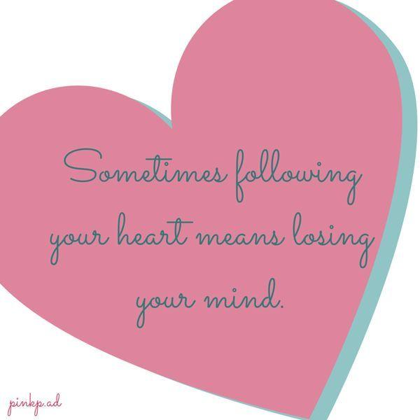 99 best Valentine\'s Day images on Pinterest | Valentine\'s day ...