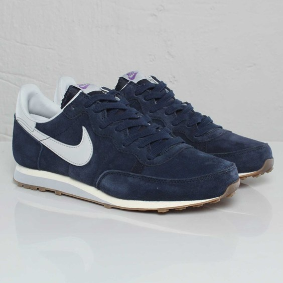 11 best Nike images on Pinterest Normcore, Trainers and Walking