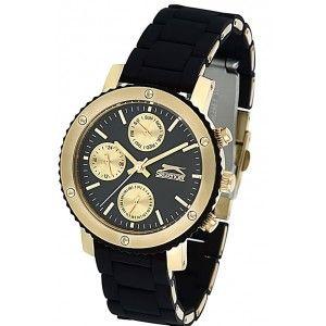 SL.9.1021.3.01(SLAZENGER) Slazenger marka bayan saati, online satış. Tüm saatlerimiz garantilidir.